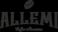 ALLEMI logo3
